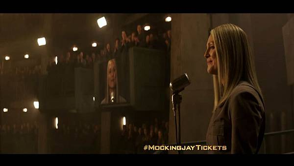 district-13-and-coin-mockingjay
