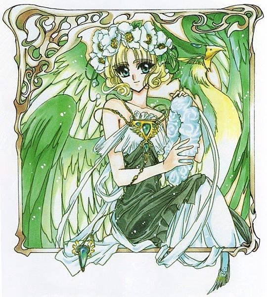 fuu-beautiful-magic-knights-rayearth-11016326-575-640