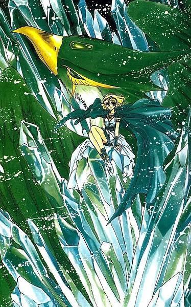 Magic-Knight-Rayearth-magic-knights-rayearth-10678577-636-1023