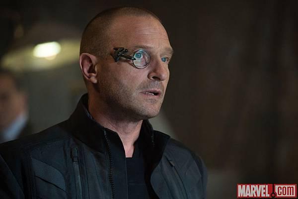 Avengers_Age_of_Ultron_Baron_Strucker