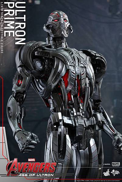 hot-toys---avengers---age-of-ultron---ultron-prime-collectible-f-122304