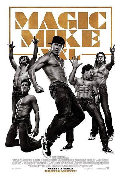 Magic-Mike-XXL_poster_goldposter_com_15