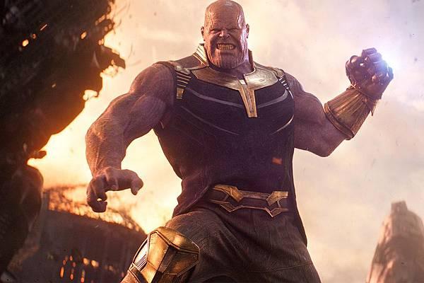 avengers-infinity-war-thanos-origin-story-1