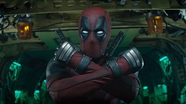 Deadpool-2-trailer-X-Force