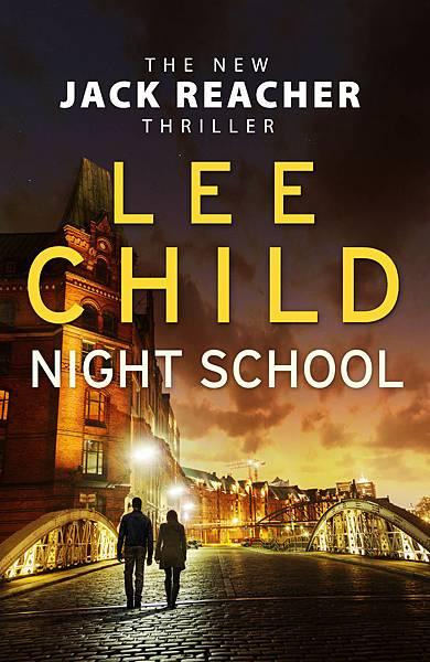 PAGE-36-NIGHT-SCHOOL