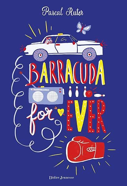ob_2d9319_barracuda-for-ever
