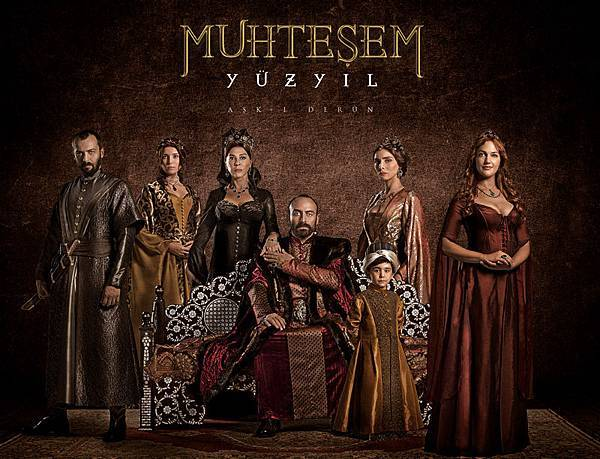muhtesem-yuzyil-512069l