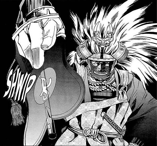 nobunaga-no-chef-9294913.1jpg