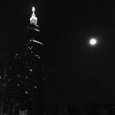 0615 moon