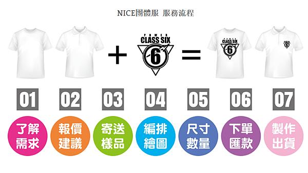 FireShot Capture 297 - NICE 團體服飾公司 - 首頁 - www.nice123.com.tw.png