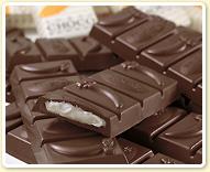 ph_chocolate1.jpg