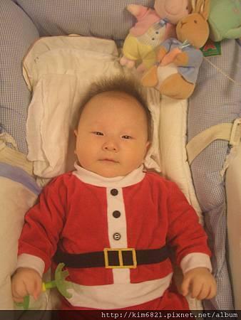 聖誕小人2.JPG