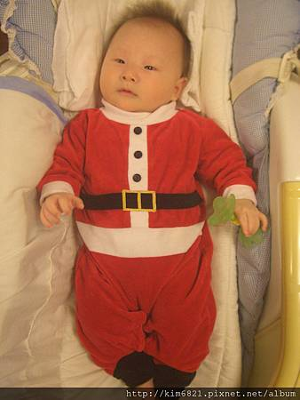 聖誕小人1.JPG