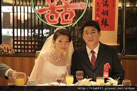 小金結婚_4