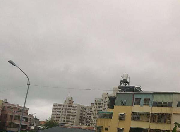 20121217陰天.jpg