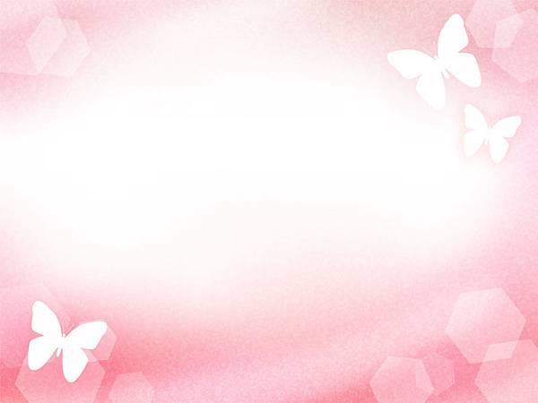 背景圖片02.jpg