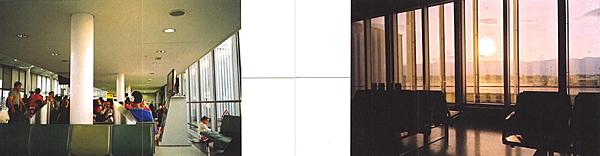 螢幕擷取畫面 (65)