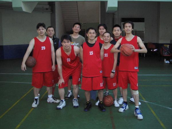 鴻海青年-1.JPG