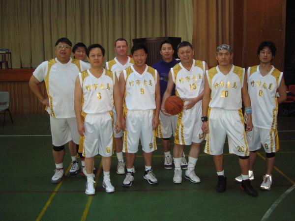 竹市老馬籃球協會.JPG