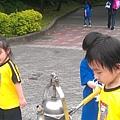 IMAG0231.jpg