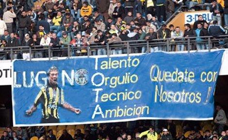 Talento,Orgullo,Tecnico,Ambicion!.jpg