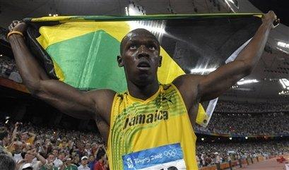 Bolt2.bmp