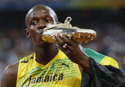 Bolt14.bmp