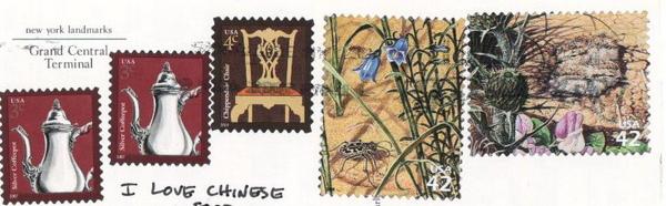 USA stamp.jpg