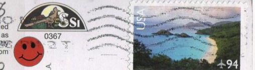 USA1 stamp.jpg