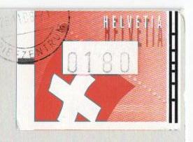 CH stamp.jpg