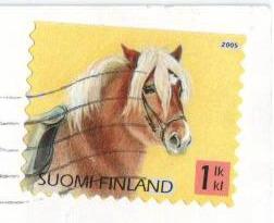FI-1 stamp.jpg