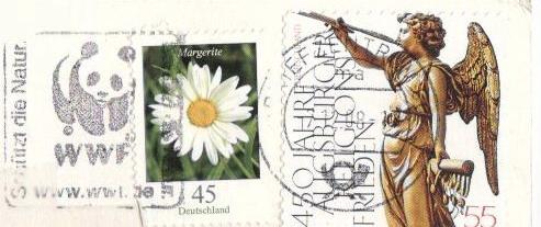 De stamp1.jpg