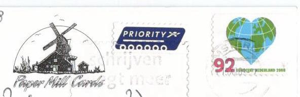 NL Stamp.jpg