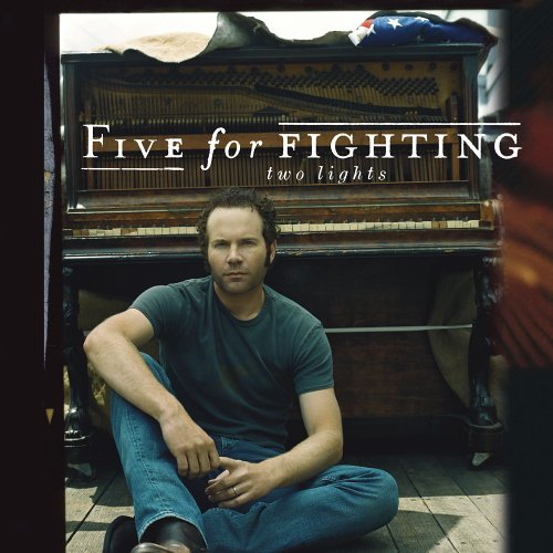 Five.For.Fighting.-.[Two.Lights][1].jpg