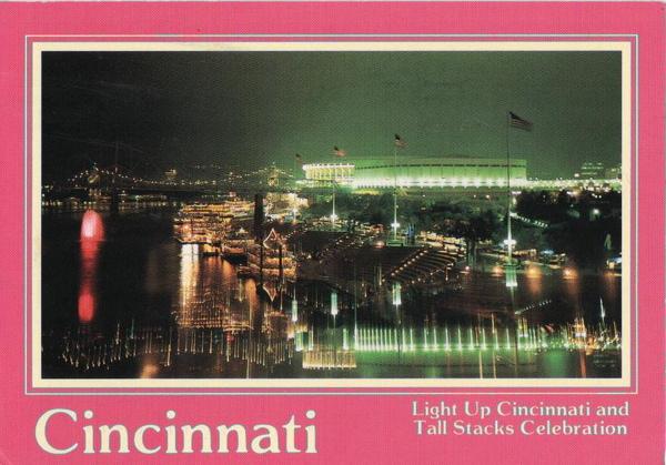 US-361011美國夜景卡Ohio.jpg