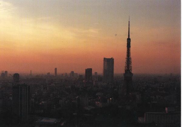 JP-60767 日本日落卡.jpg