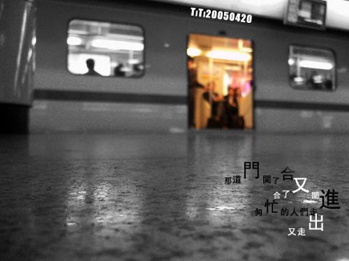 20071208_ee2f7fcf696963c50d08XxQKxitpVaXh.jpg