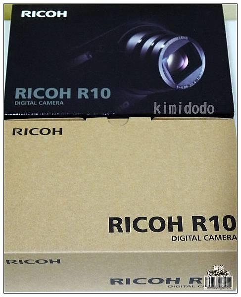 R10 (2)