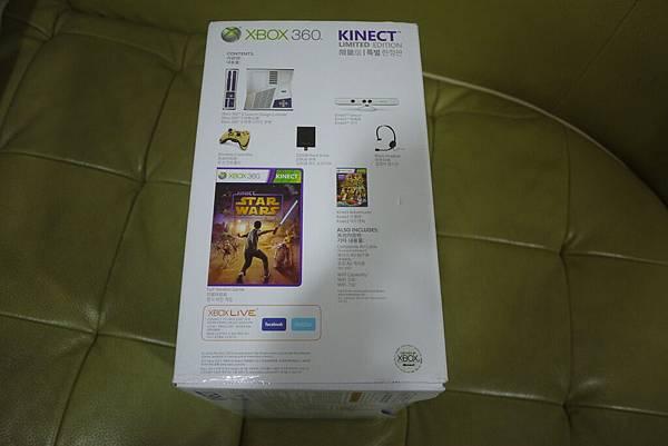xbox360 (3)