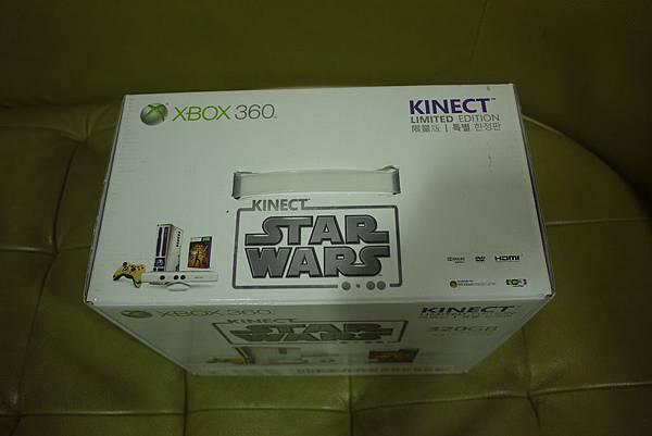 xbox360 (6)
