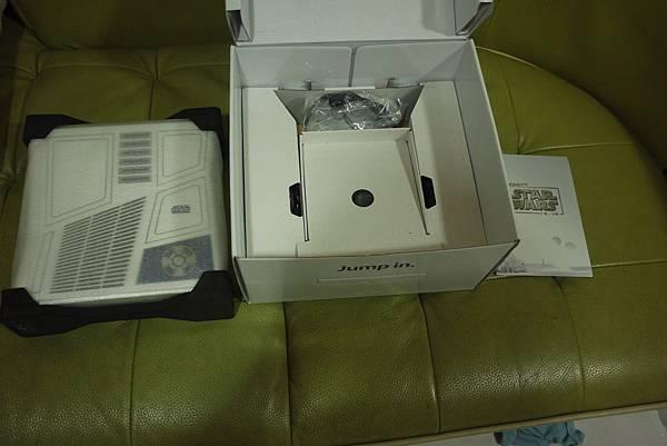 xbox360 (9)