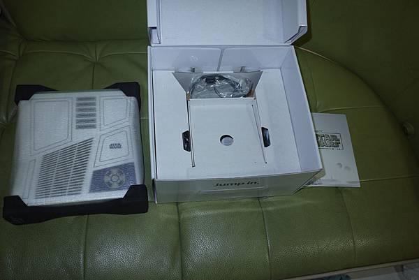 xbox360 (10)