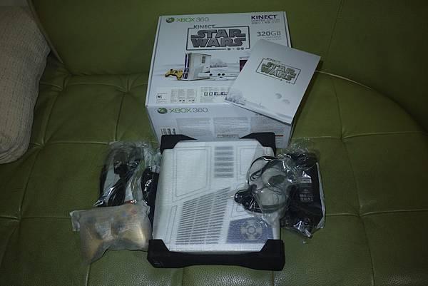 xbox360 (12)