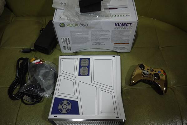 xbox360 (16)