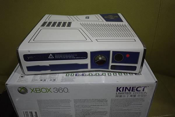 xbox360 (17)