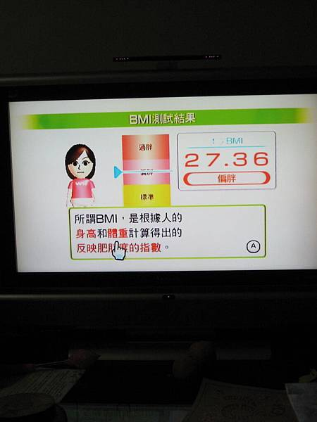 wii fit (13)