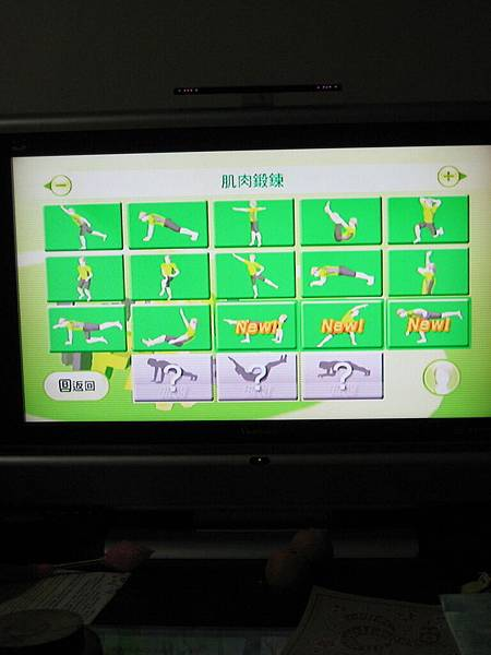 wii fit (19)