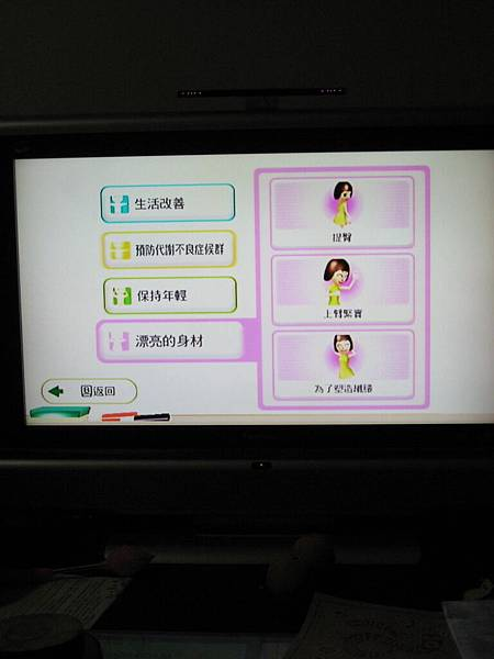 wii fit (22)