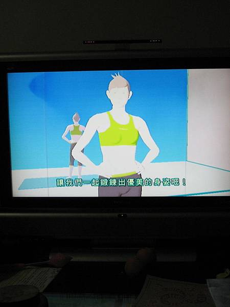 wii fit (25)