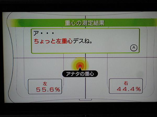 wii fit (33)